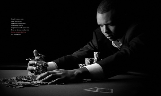 Cara Menang Bermain Judi DI Situs Agen Judi Poker Online